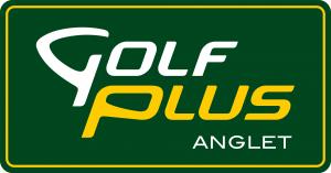 Golf Plus Anglet