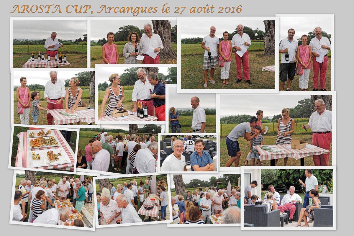 AROSTA 2016 web