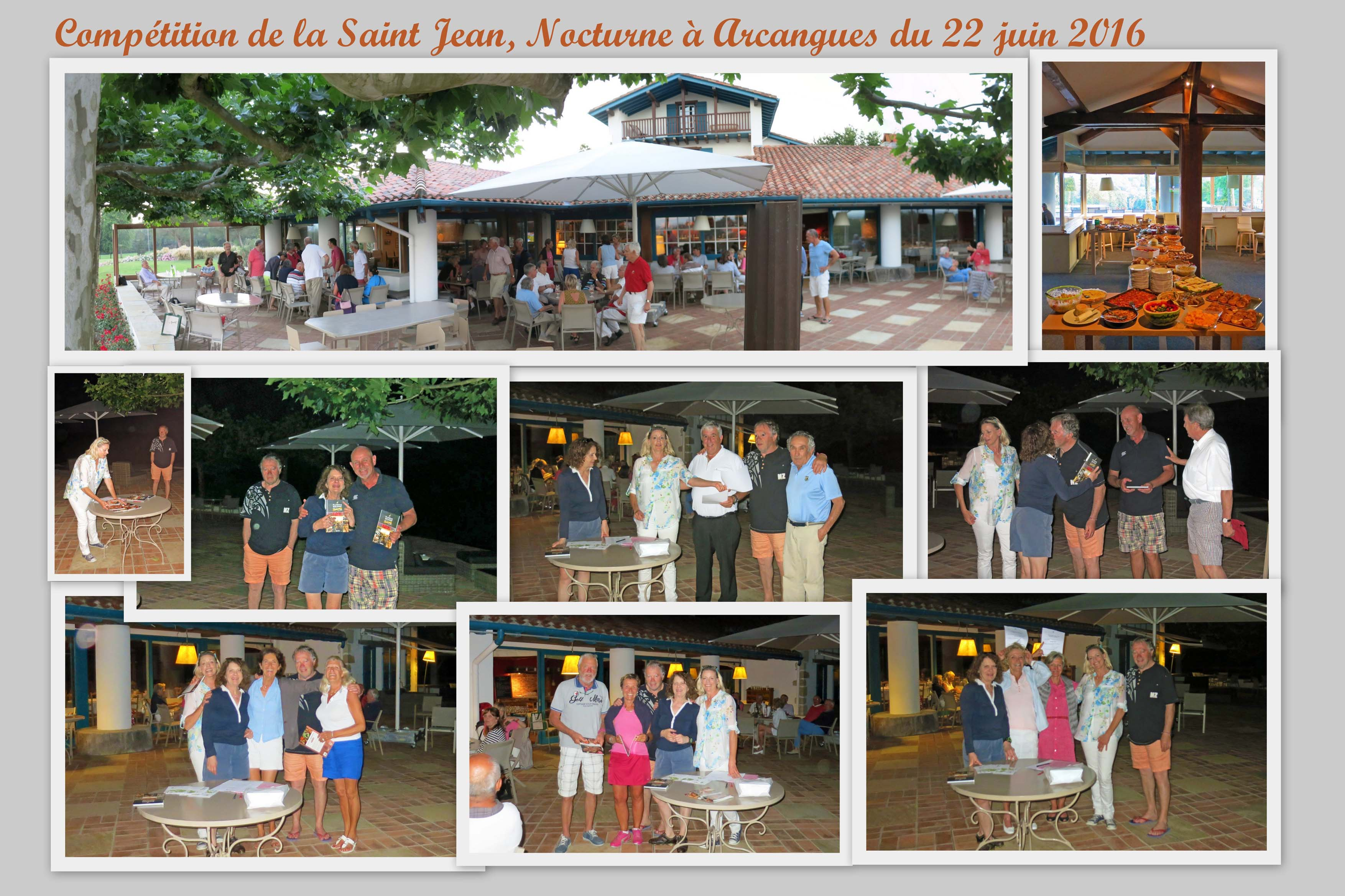 Compétitions de la St Jean 2016 web