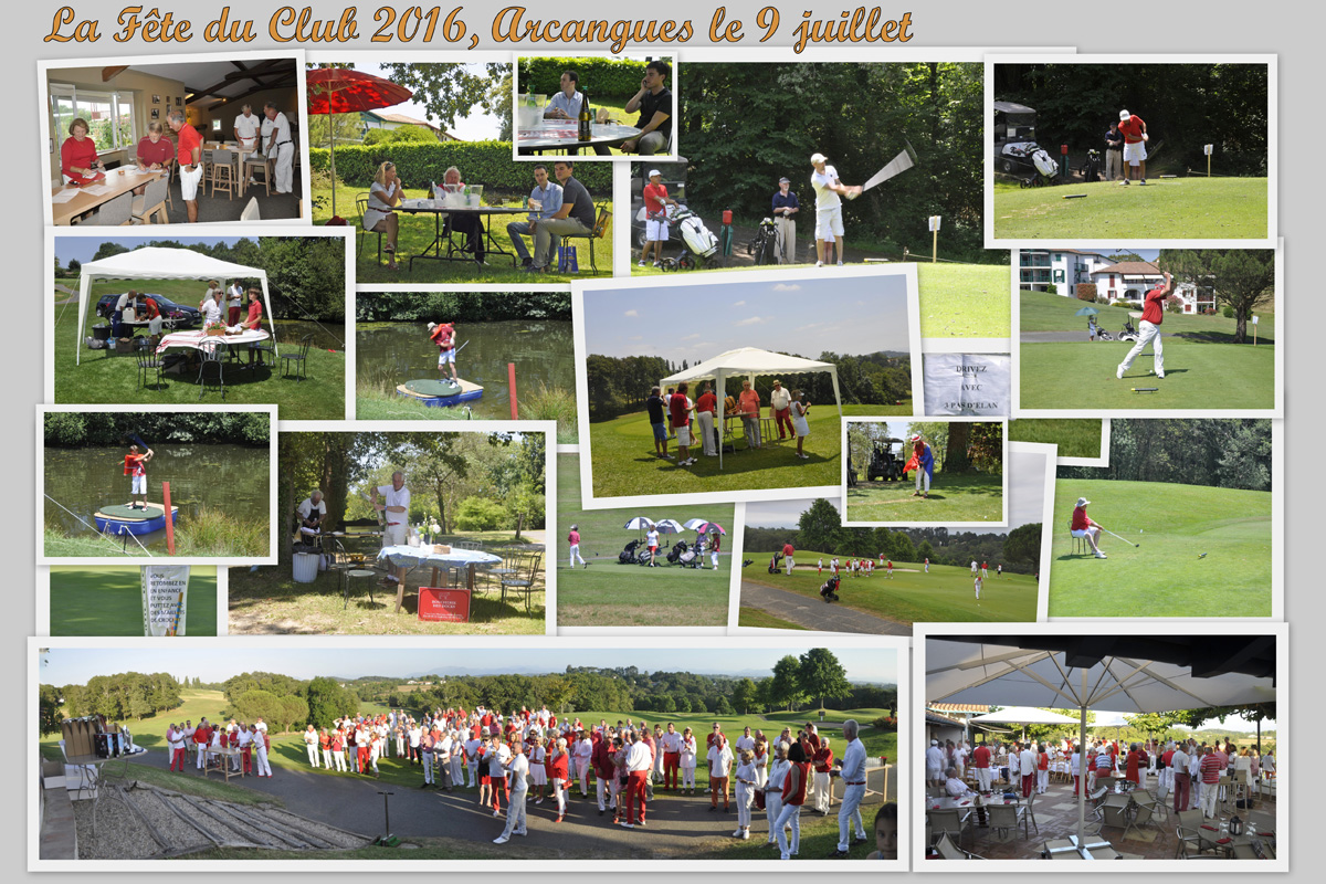 Fête du Club 2016 web