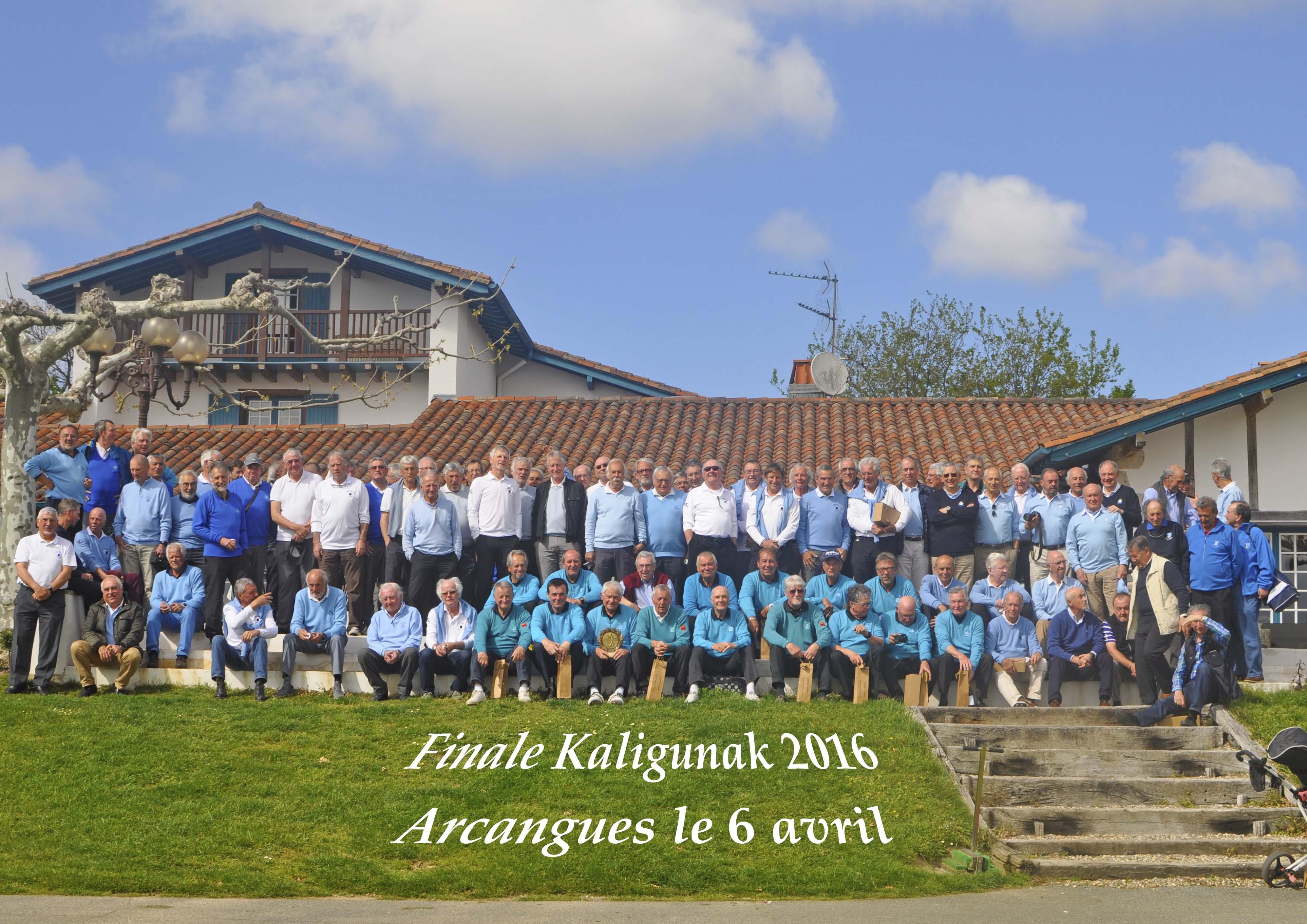 Groupe Kaligunak 2016 web